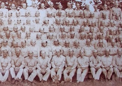 U.S. WWII Soldiers-part-2